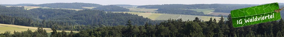 IG Waldviertel