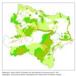 Abb. Naturräumliche Ausschlusszone